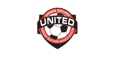 Owen Sound Minor Soccer