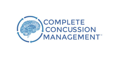 Complete Concussion Management
