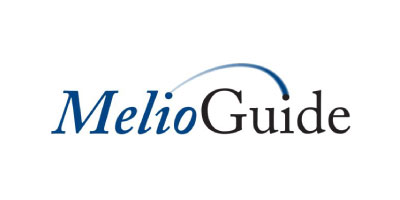 Melioguide to Osteoporosis Management