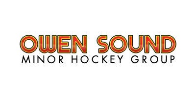 Owen Sound Minor Hockey