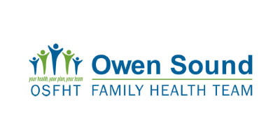 Owen Sound Family Health Team